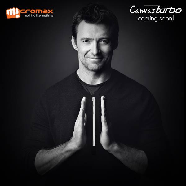 Micromax-Canvas-Turbo-A250-Hugh-Jackman