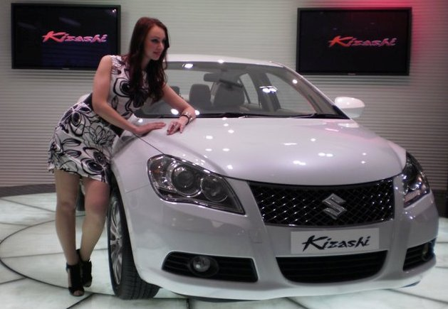 new car launches auto expo 2014Auto Expo 2014 Maruti Renault new cars launched  Speed Khabar