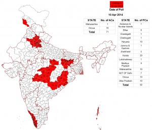 3-general-elections-2014
