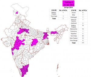 6-general-elections-2014