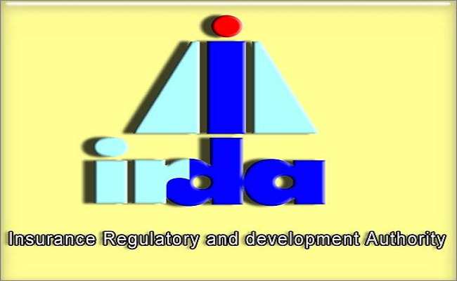 IRDA Sebi Insurance Regulatory and Development Authority India