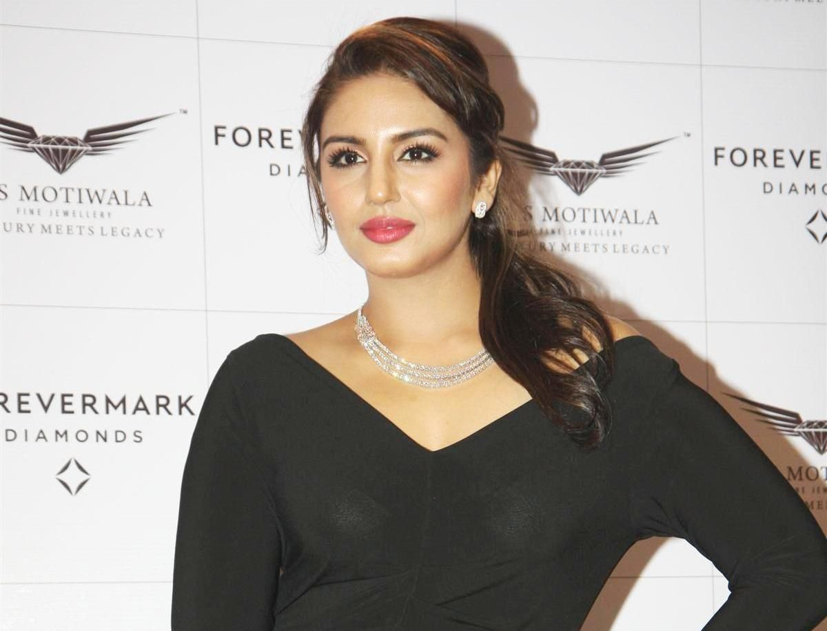 Why Huma Qureshi comes in the life of married men