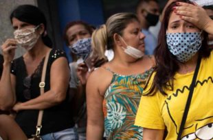 Brazil-coronavirus-toll-now-worlds-second-highest-Live_SECVPF