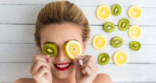 Smartest uses of Lemon